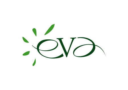 Logo de la marque Eva